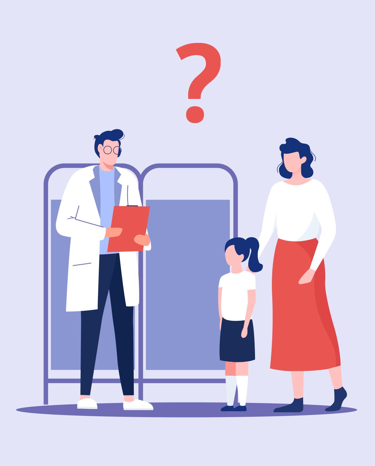 Lekarz rodzinny - czego możesz od niego oczekiwać?