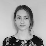 Paulina Klimanek